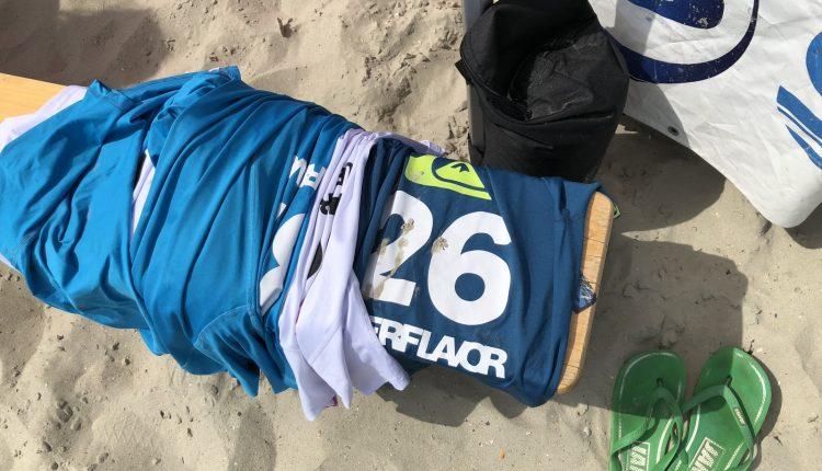 german sup challenge norderney 2018 – IMG_4002