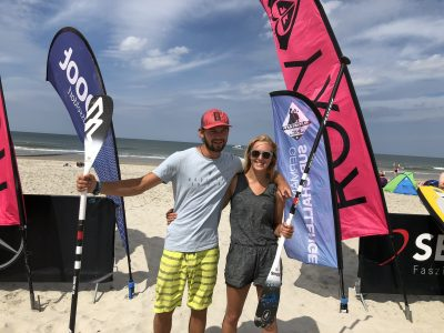 german sup challenge norderney 2018 IMG 4006 400x300 - Ergebnisse Techrace  Superflavor German SUP Challenge 2018 beim Summertime @ Norderney
