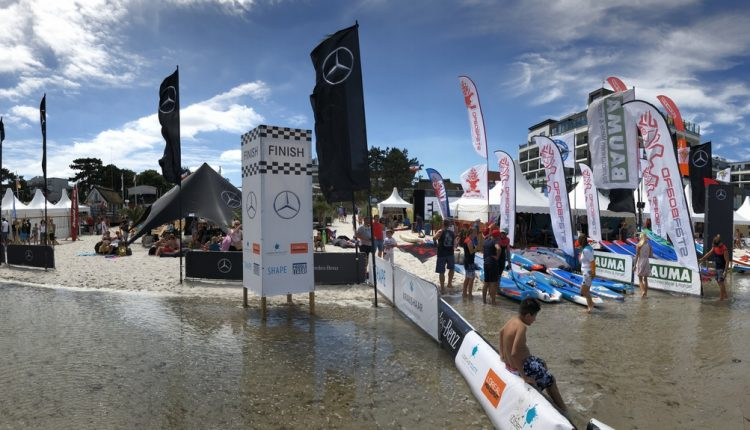 sup world cup scharbeutz 2018 – IMG_3477