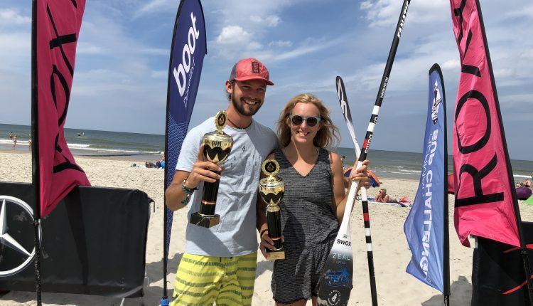 sup challenge overall winner 2018 herpel illichmann IMG_4012